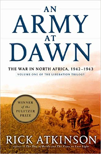 army-of-dawn-rick-atkinson