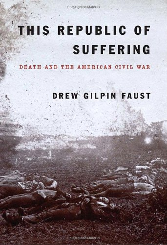 republic-of-suffering-drew-gilpin-faust