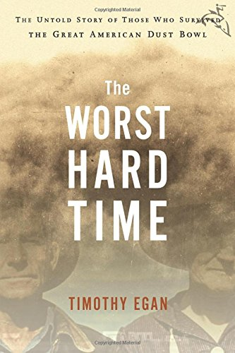 worst-hard-time-timothy-egan
