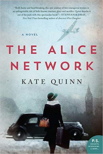 alice-network-kate-quinn