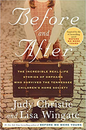 before-and-after-incredible-real-orphans-survived-tennessee-childrens-home-society-judy-christie