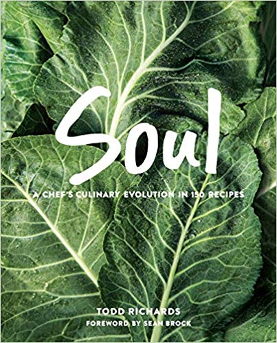 soul-chefs-culinary-evolution-150-recipes-todd-richards