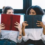 Books About Sisters