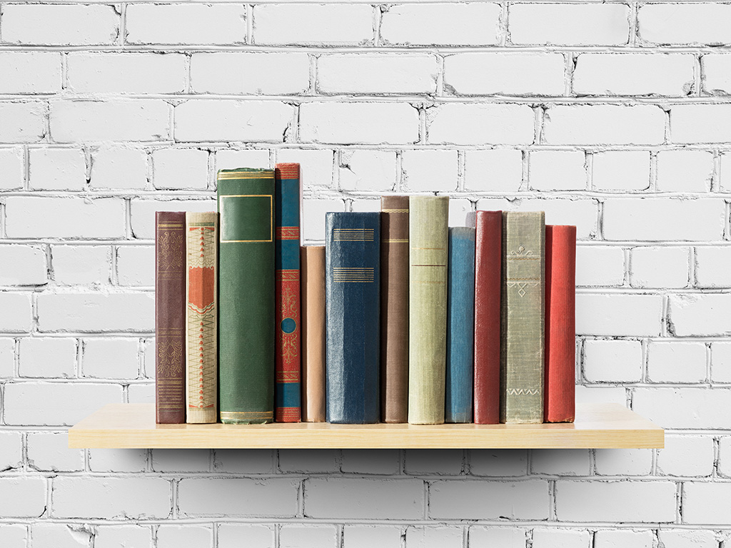What is Literary Fiction?